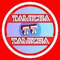 TAMIZHA TAMIZHA