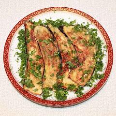 Kulinaria TV100