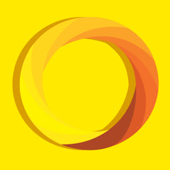 Shape Web Agência de Internet - Marketing Digital