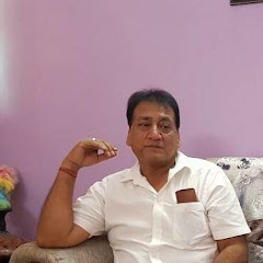 Bankey Sharma