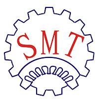 SMT Winding Equipment