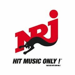 NRJ - Hit Music Only