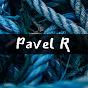 Pavel R