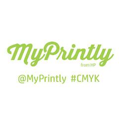 MyPrintly