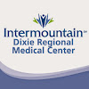 Dixie Regional Medical Center