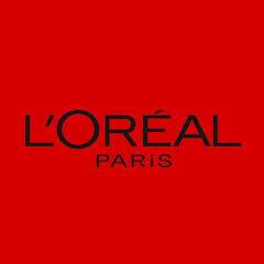 L'Oréal Paris Greece