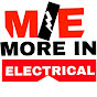 More In Electrical