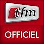 TFM (Télé Futurs