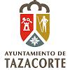 TazacorteAyto
