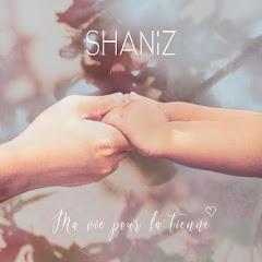 Shaniz Officiel
