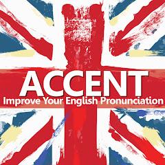 Voice & Accent Training