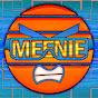 Meenie