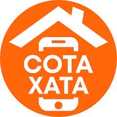 SotaHata.com.ua