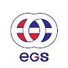 EGS hearT Group