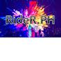 RideR. pH