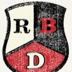 Rebelde MX