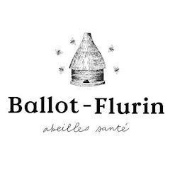 BallotFlurin
