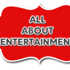 ALL Entertainment