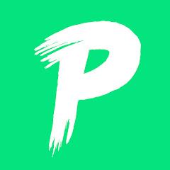PoisonGamingYT