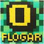 Flogar Beads -