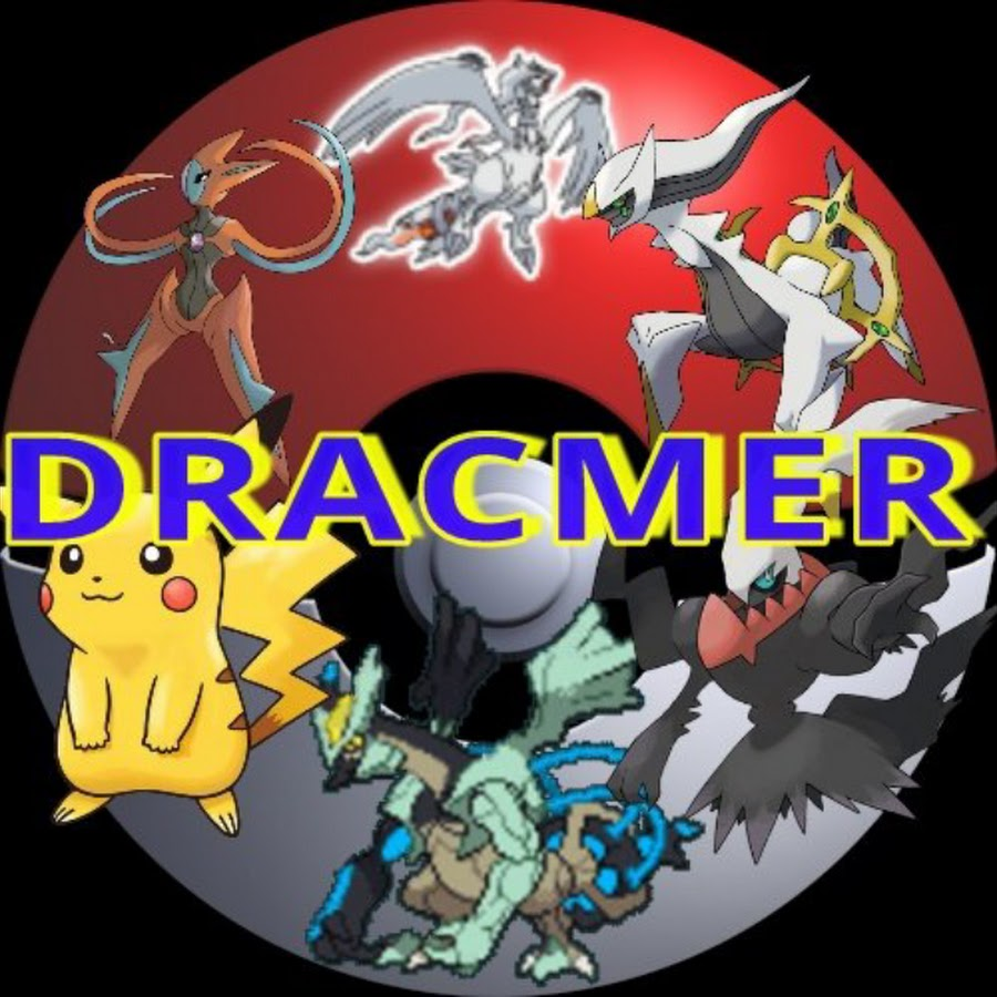 Pokemon Roms GBA Hacks Download   Download …