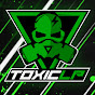 ToxicLP
