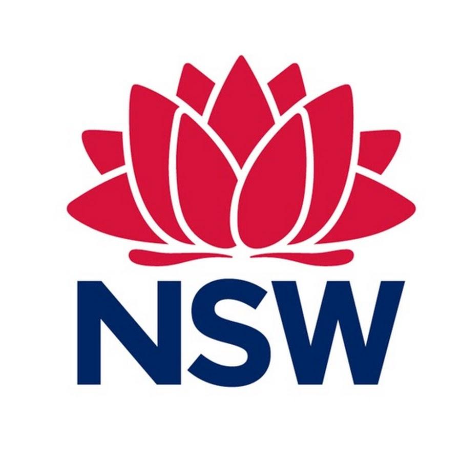 Nsw govt logo — photo 1