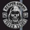 Reaper Lords MC