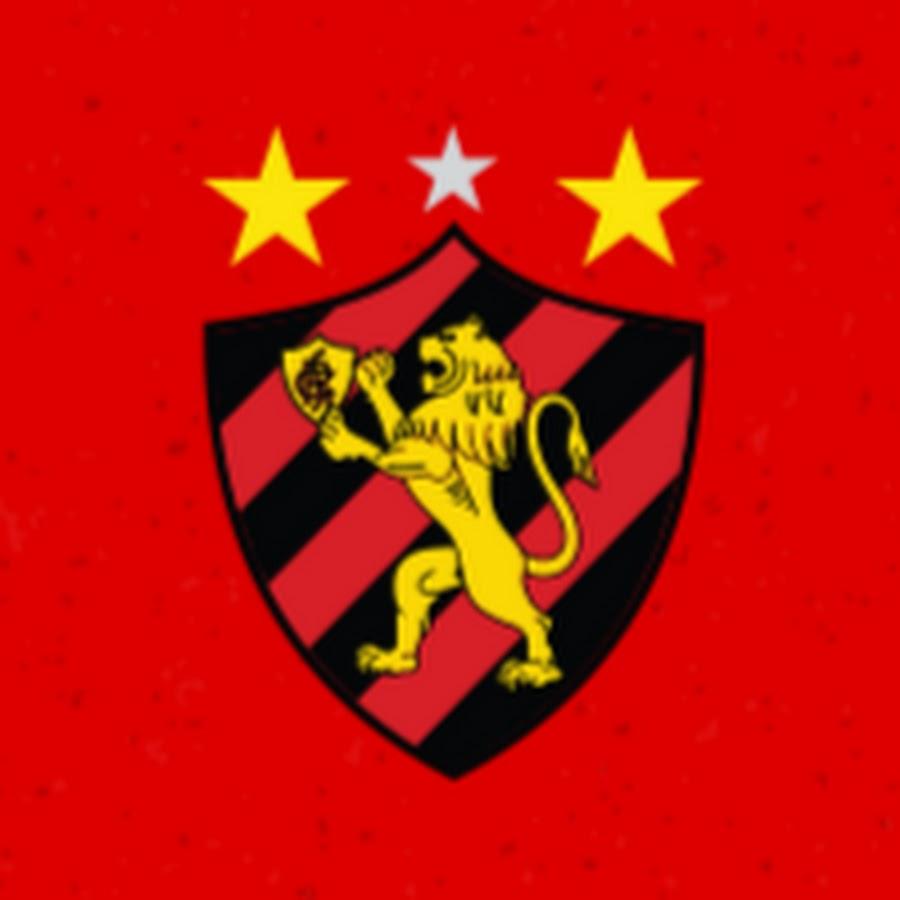 TV Sport Recife - YouTube e9296cc833666
