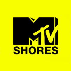 MTV Shores