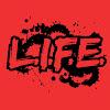 Life Is For Enjoying