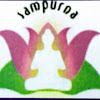 Kerala Ayurveda Spa Clinic