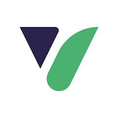 Victor Video