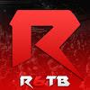 Rizz & The Boyz - GTA 5 & COD