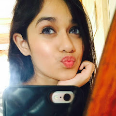 Complete Styling with Jannat Zubair