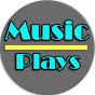 Music.Plays