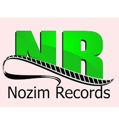 nozim records