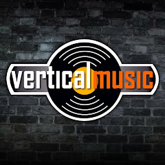 VerticalMusicTV