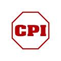 Member CPI Security