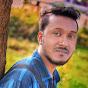 DJAssam Media