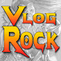 Canal Vlog Rock