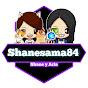 shanesama84