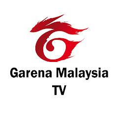 GarenaMalaysiaTV