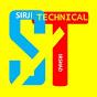 SIRJI Technical