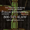 The Fighting For People injury Law Group