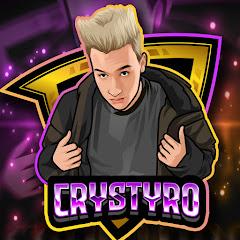CrysTyRO
