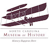 NC MuseumofHistory