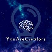 YouAreCreators Channel Videos