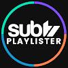 Subtv Music