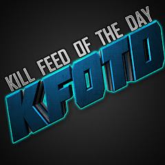 KILLFEEDOFTHEDAY